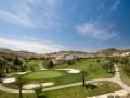 Lamarquesa Golf Course