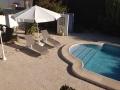 villa-sun-beds