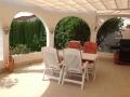 villa-terrace