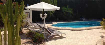 villa-pool-gallery